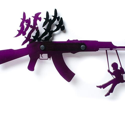 gun-rack-purple