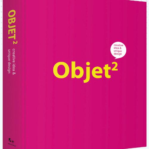 objet-big