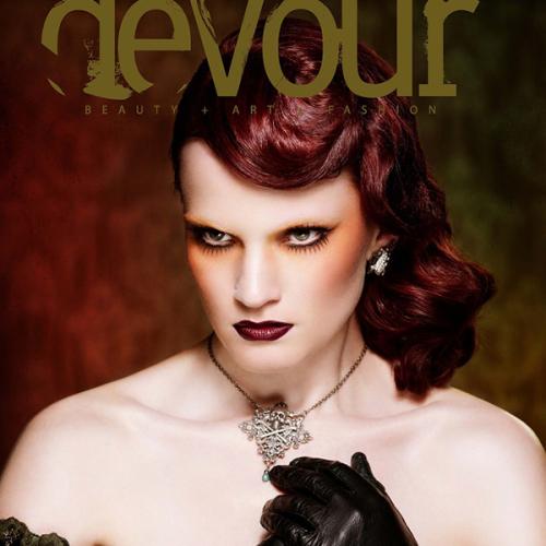 deVour-Book-I_Page_001sm
