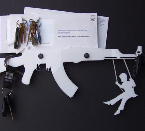 gunrackorganizer_white2