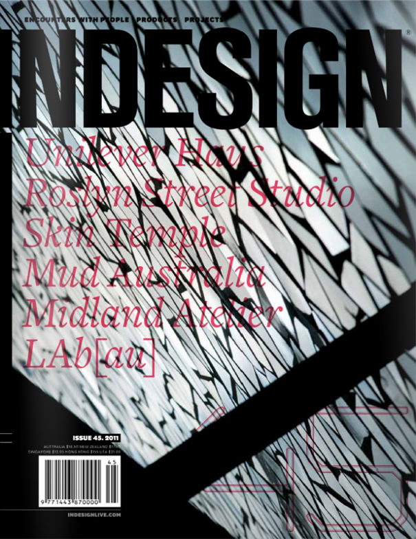 indesign45cover_sm