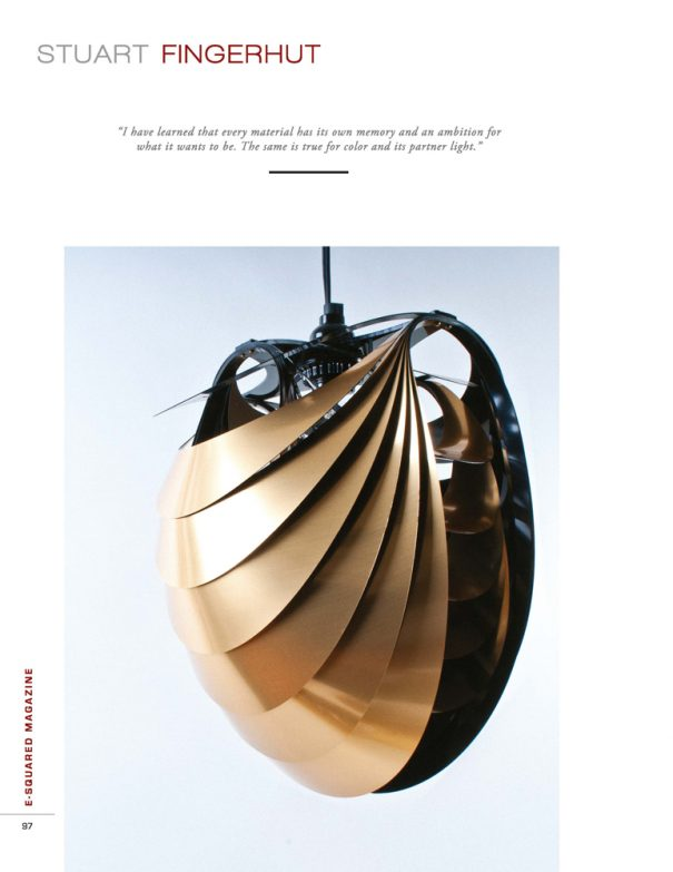 fingerhut_stuart_e-squared_magazine02