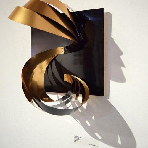 Fingerhut_Stuart_sculpture_LEPTON002_750x1000e