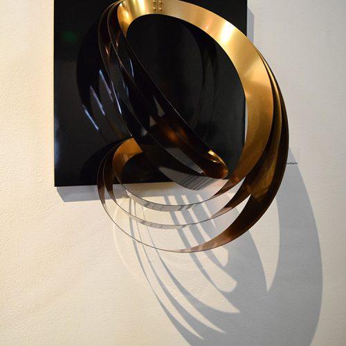 Fingerhut_Stuart_sculpture_LEPTON003b_750x1000d