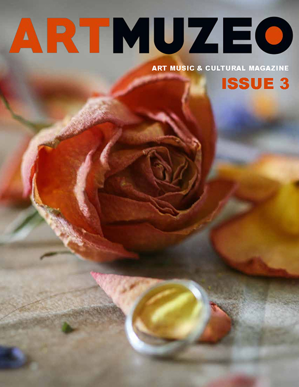 WEB_artmuzeo_issue3_cover