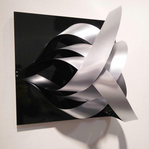 Fingerhut_Stuart_sculpture_CONTRAIL001_750x1000