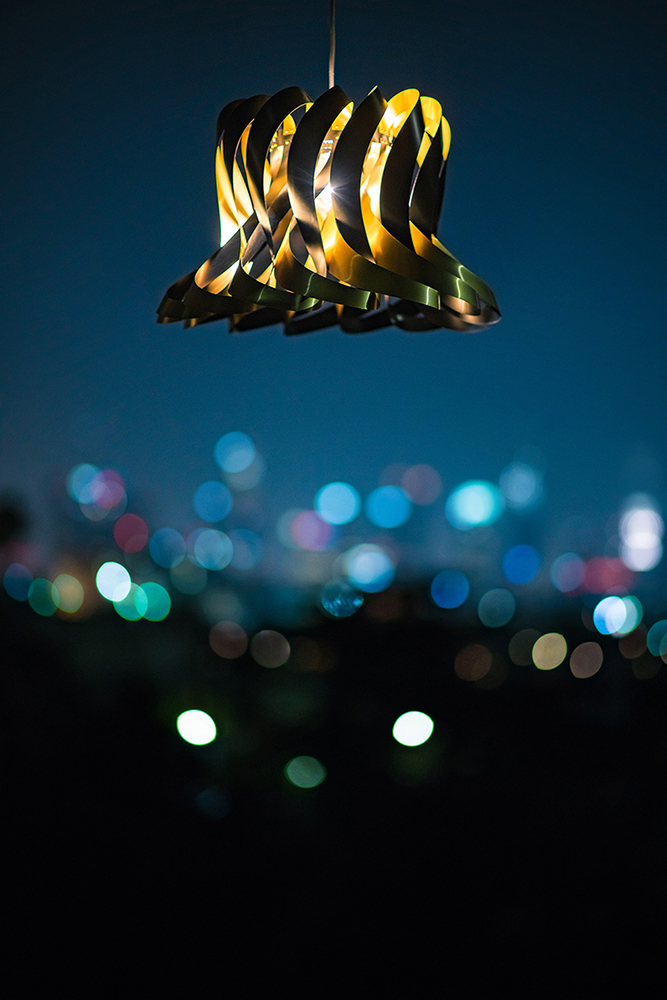 fingerhut_stuart_nebula_lighting_sculpture_01