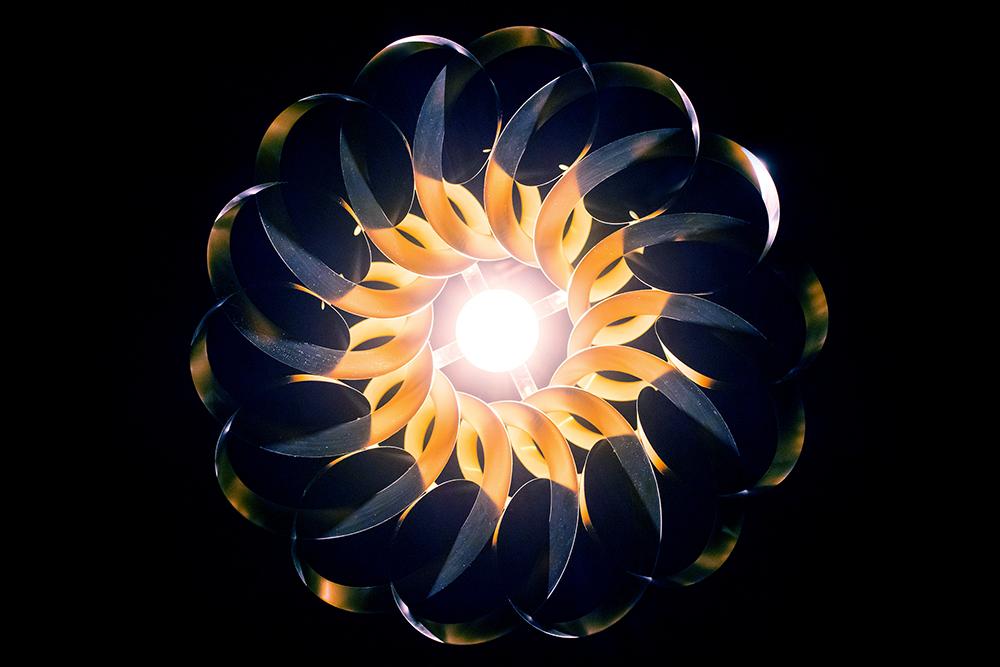 fingerhut_stuart_nebula_lighting_sculpture_04
